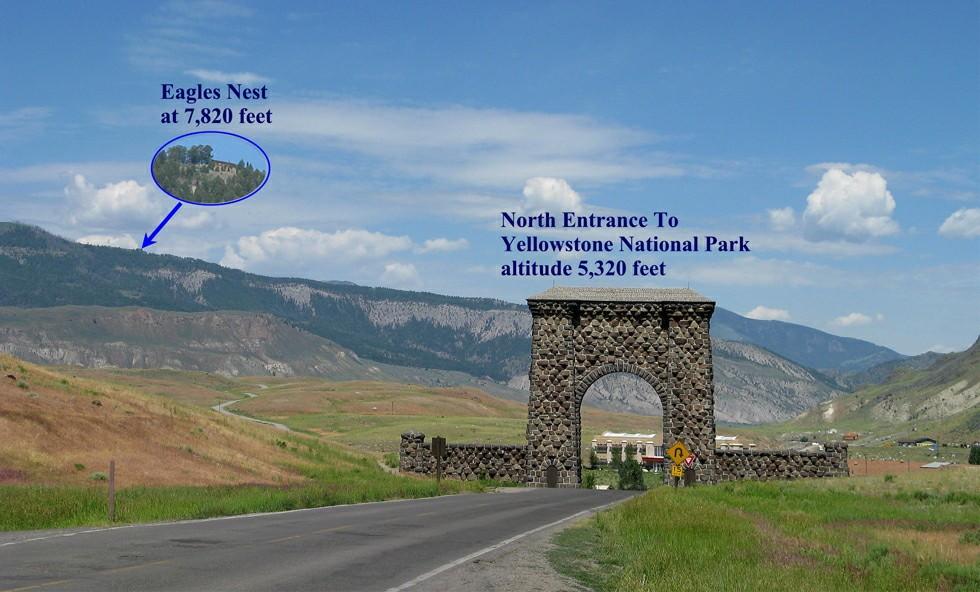 Royal Teton Ranch Vacation Rentals